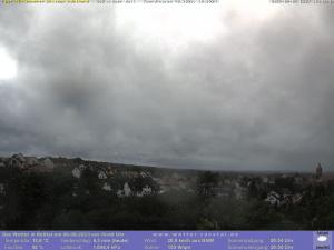 Wetter Roßtal Aktuelles Wetter Vorhersagen Webcam Blitzortung